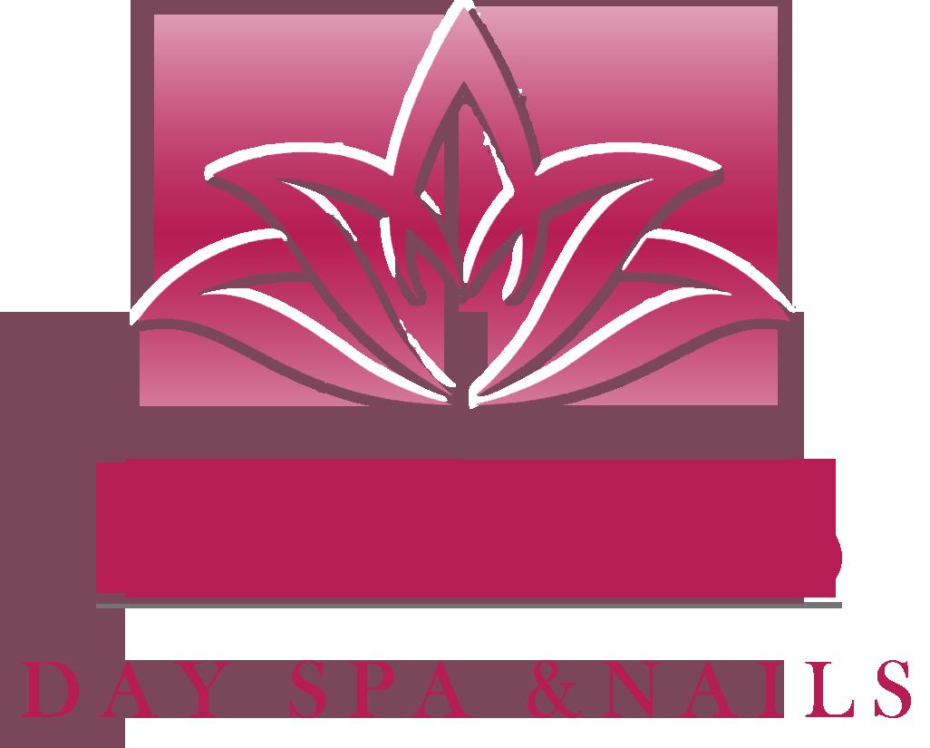 lotusdayspanailsabercorn.com